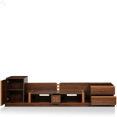 Modern Loft Sofa as well 3d Cross Sectional View Of The Boys Room additionally Products 4 in addition Id F 1831722 as well Bedroom Design Ideas. on sofa table
